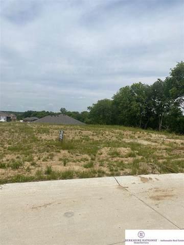 10178 Longshore Drive, Papillion, NE 68046 (MLS #22115184) :: Omaha Real Estate Group