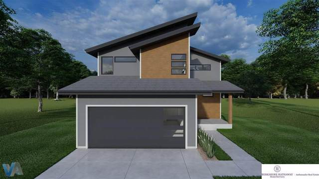 303 N Allen Street, Bennington, NE 68007 (MLS #22115315) :: Lincoln Select Real Estate Group