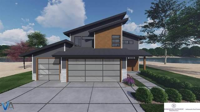 28462 Laurel Circle, Valley, NE 68064 (MLS #22115316) :: Elevation Real Estate Group at NP Dodge
