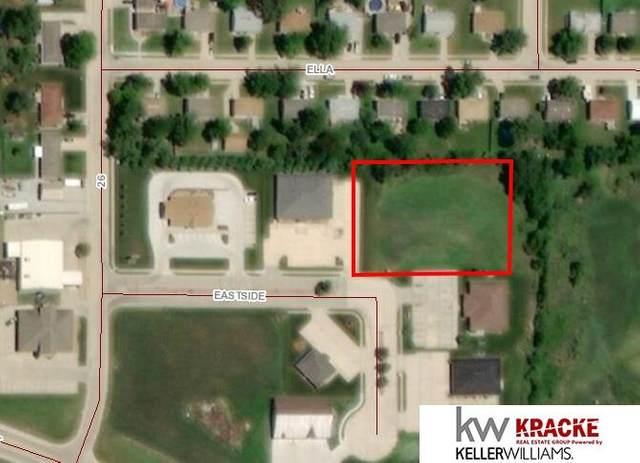 0 Eastside Boulevard, Beatrice, NE 68310 (MLS #22115405) :: Lincoln Select Real Estate Group