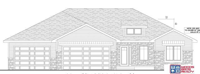 443 N 104th Street, Lincoln, NE 68527 (MLS #22115408) :: Elevation Real Estate Group at NP Dodge