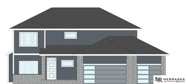 5005 Helwig Avenue, Papillion, NE 68133 (MLS #22115607) :: Dodge County Realty Group
