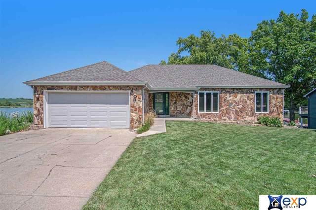 14513 Fir Circle, Plattsmouth, NE 68048 (MLS #22115694) :: Elevation Real Estate Group at NP Dodge