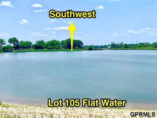 28557 Jessie Circle, Valley, NE 68064 (MLS #22115757) :: Dodge County Realty Group