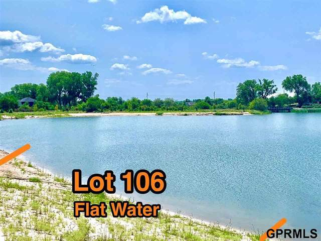 28551 Jessie Circle, Valley, NE 68064 (MLS #22115760) :: Dodge County Realty Group