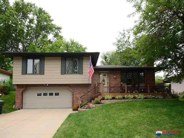 4901 S 65th Street, Lincoln, NE 68516 (MLS #22115892) :: Lincoln Select Real Estate Group