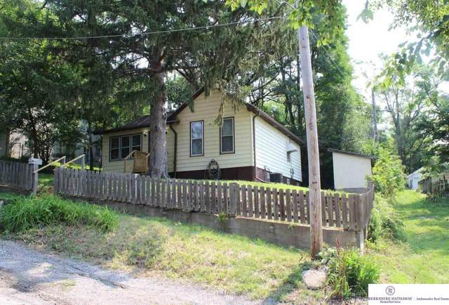 1903 S 5 Street, Omaha, NE 68108 (MLS #22115945) :: Berkshire Hathaway Ambassador Real Estate