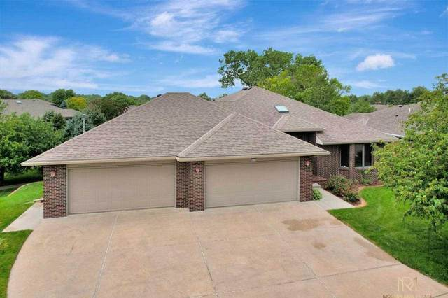 5133 Old Creek Road, Lincoln, NE 68516 (MLS #22115996) :: Lighthouse Realty Group