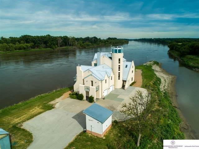 20636 Chippewa Cree Lane, Herman, NE 68029 (MLS #22116185) :: Lincoln Select Real Estate Group