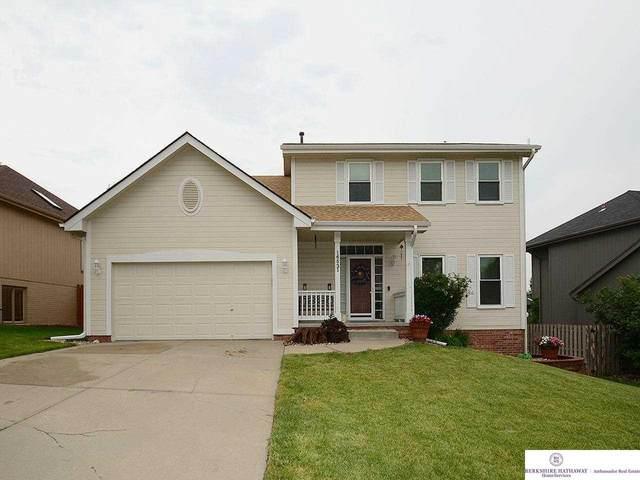 16531 Yort Avenue, Omaha, NE 68116 (MLS #22116196) :: Capital City Realty Group