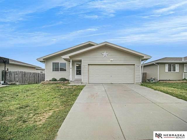 2608 NW Chambers Drive, Lincoln, NE 68524 (MLS #22116218) :: Omaha Real Estate Group