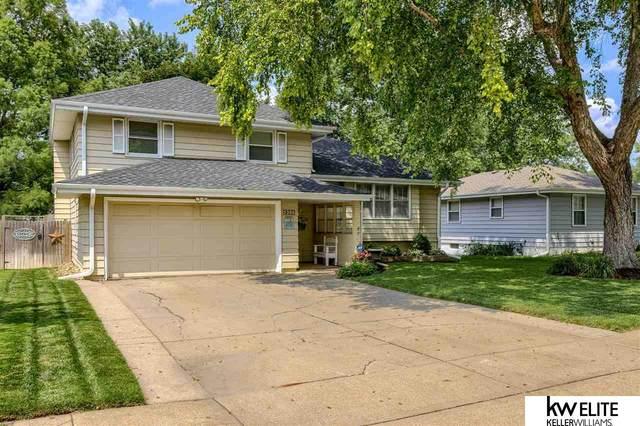 5306 S 107 Street, Omaha, NE 68137 (MLS #22116246) :: Omaha Real Estate Group