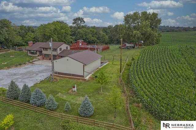 15018 Kiser Road, Louisville, NE 68037 (MLS #22116258) :: Berkshire Hathaway Ambassador Real Estate