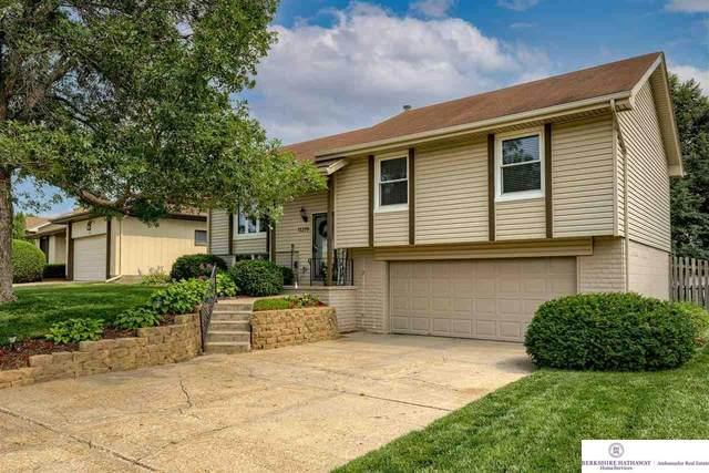 11219 Ohio Street, Omaha, NE 68164 (MLS #22116271) :: Berkshire Hathaway Ambassador Real Estate