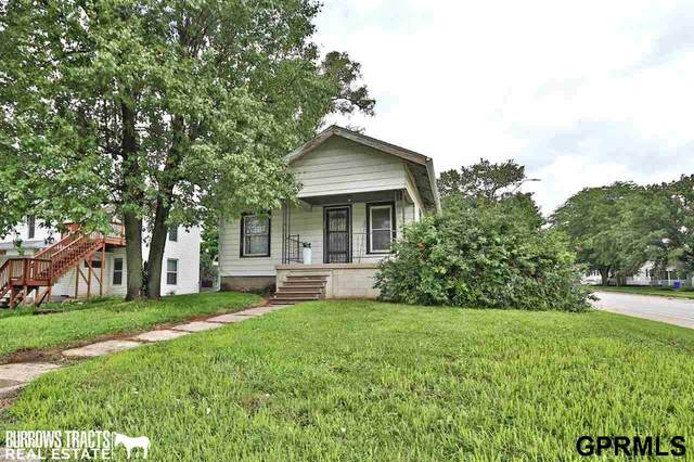 880 3rd Avenue, Syracuse, NE 68446 (MLS #22116279) :: Capital City Realty Group