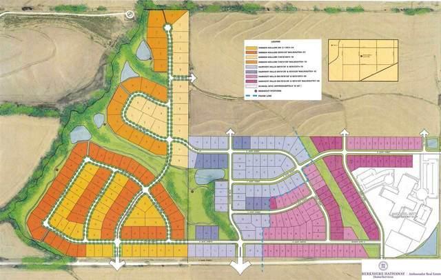 19011 Sycamore Drive, Gretna, NE 68028 (MLS #22116304) :: Capital City Realty Group