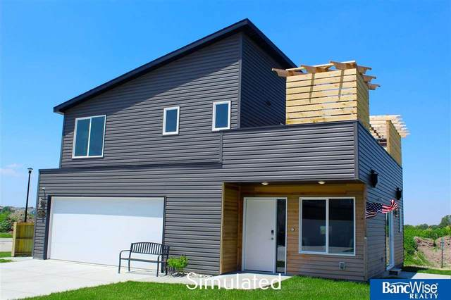 4824 N 36th Street, Lincoln, NE 68504 (MLS #22116322) :: Omaha Real Estate Group
