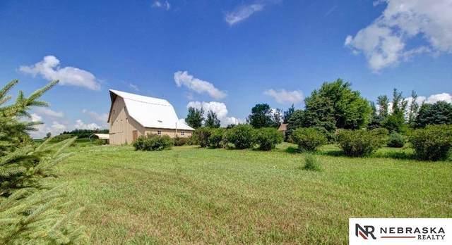 871 Road 13, Schuyler, NE 68661 (MLS #22116376) :: Berkshire Hathaway Ambassador Real Estate