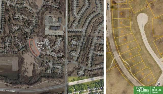 7154 N 79th Court, Omaha, NE 68122 (MLS #22116392) :: Omaha Real Estate Group