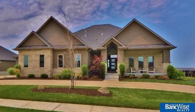 7905 S 96th Bay, Lincoln, NE 68526 (MLS #22116565) :: Omaha Real Estate Group