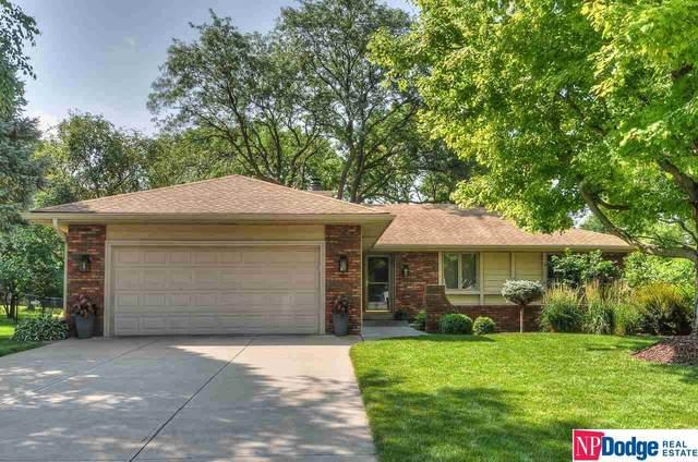 11629 Ruggles Street, Omaha, NE 68164 (MLS #22116570) :: Capital City Realty Group