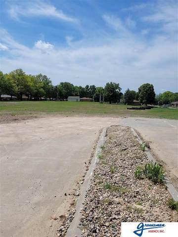 1579 Midland Street, Syracuse, NE 68446 (MLS #22116577) :: Omaha Real Estate Group