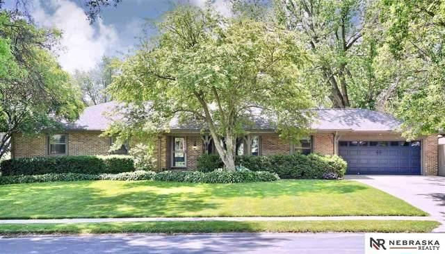 21705 Harney Street, Elkhorn, NE 68022 (MLS #22116619) :: Lincoln Select Real Estate Group