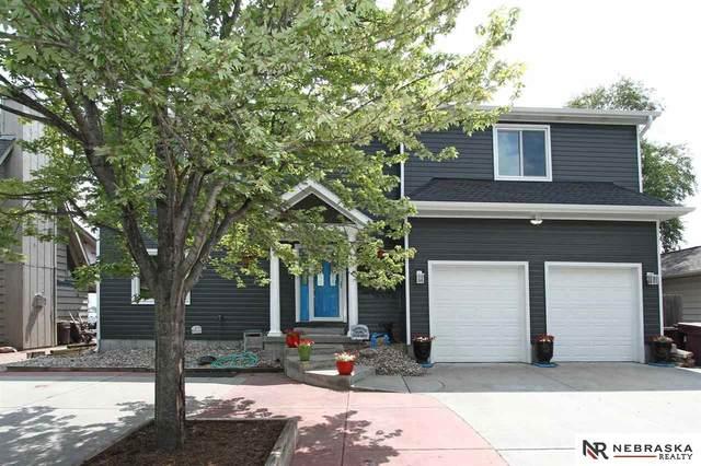 522 W Lakeshore Drive, Lincoln, NE 68528 (MLS #22116636) :: Lincoln Select Real Estate Group