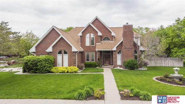 4910 Concord Road, Lincoln, NE 68516 (MLS #22116640) :: Lighthouse Realty Group