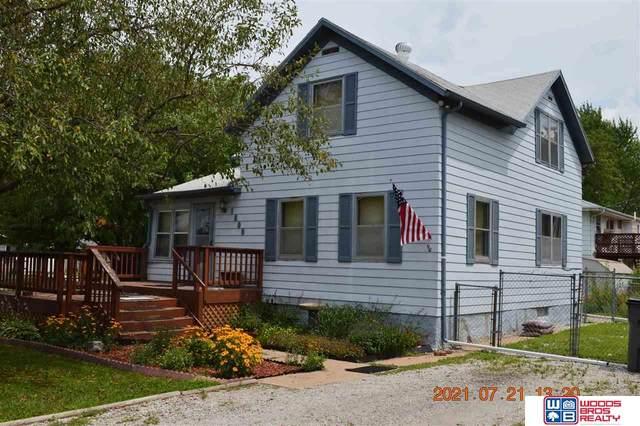 1800 SW 9th Street, Lincoln, NE 68522 (MLS #22116762) :: Berkshire Hathaway Ambassador Real Estate