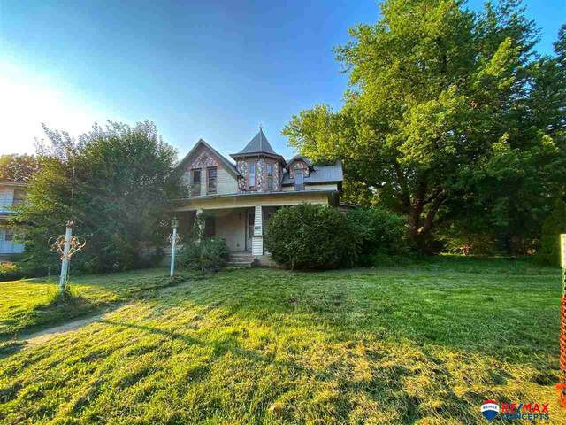 684 W Court Street, Beatrice, NE 68310 (MLS #22116764) :: Lighthouse Realty Group