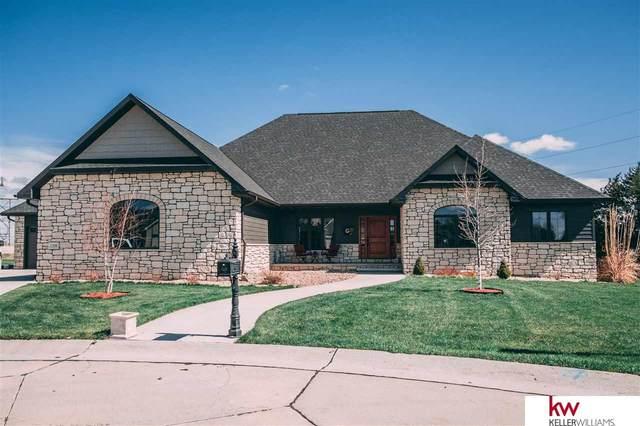 1306 Sunrise Circle, Superior, NE 68978 (MLS #22116802) :: Omaha Real Estate Group