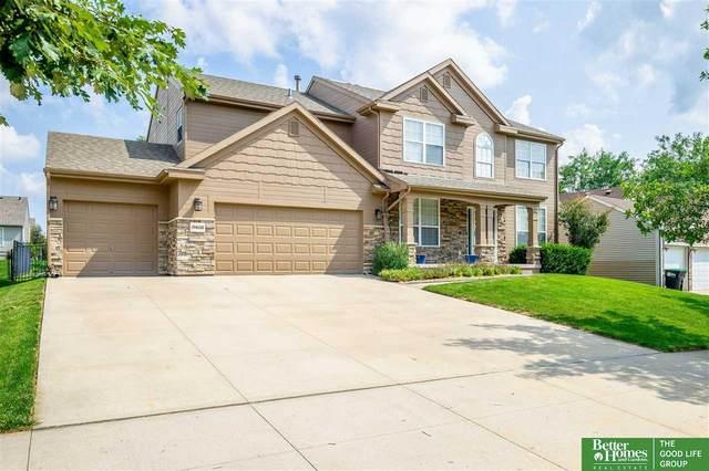 19608 Briggs Street, Omaha, NE 68130 (MLS #22116907) :: Dodge County Realty Group