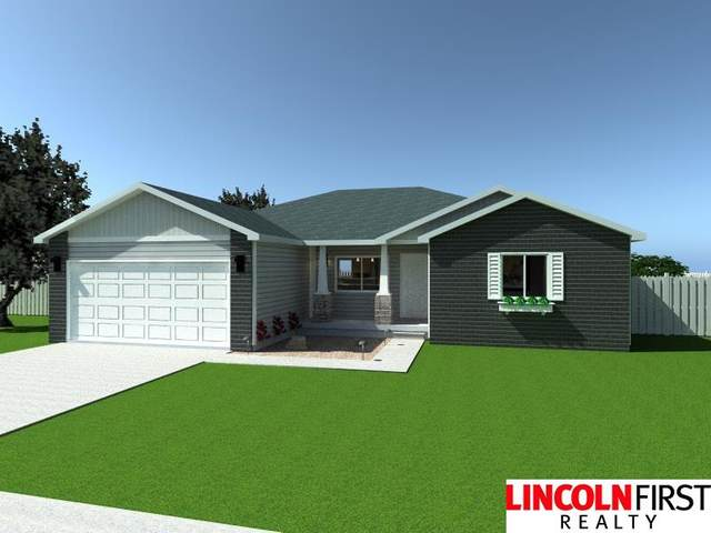 2915 W Washington Street, Lincoln, NE 68522 (MLS #22116909) :: Lincoln Select Real Estate Group