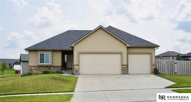 6215 Bridle Lane, Lincoln, NE 68516 (MLS #22116923) :: Omaha Real Estate Group