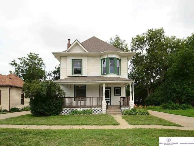 3080 S Street, Lincoln, NE 68503 (MLS #22116941) :: Capital City Realty Group