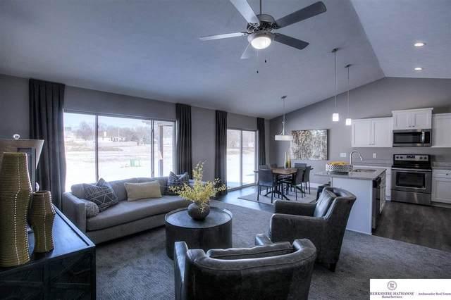 19906 Piney Creek Drive, Elkhorn, NE 68022 (MLS #22116949) :: Don Peterson & Associates