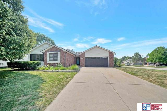 8101 Prescott Avenue, Lincoln, NE 68506 (MLS #22117051) :: Capital City Realty Group