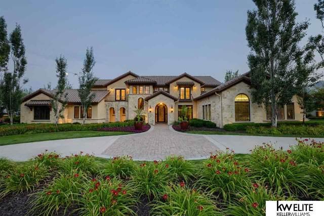 17165 Valley Drive, Omaha, NE 68130 (MLS #22117092) :: Elevation Real Estate Group at NP Dodge