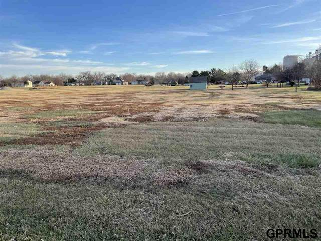tbd E Country Road, Wilber, NE 68465 (MLS #22117112) :: Capital City Realty Group