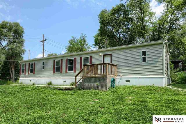 2503 Murray Road, Plattsmouth, NE 68048 (MLS #22117125) :: Complete Real Estate Group