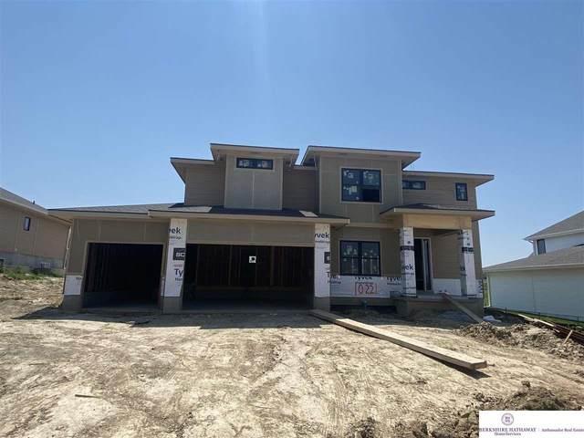 10221 Caspian Drive, Papillion, NE 68046 (MLS #22117127) :: Omaha Real Estate Group