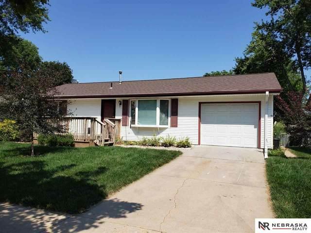 5500 Limestone Road, Lincoln, NE 68512 (MLS #22117146) :: Dodge County Realty Group