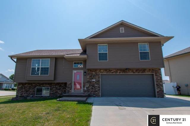 225 Peregrine Place, Council Bluffs, NE 51501 (MLS #22117227) :: Lighthouse Realty Group