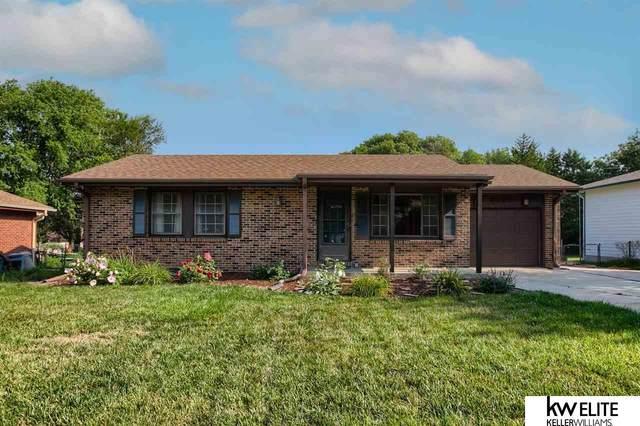 4840 Woodland Avenue, Lincoln, NE 68516 (MLS #22117228) :: Omaha Real Estate Group