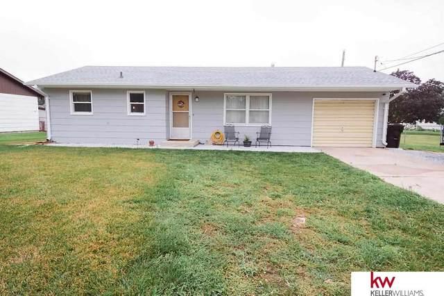 750 Louden Street, Superior, NE 68978 (MLS #22117230) :: Omaha Real Estate Group