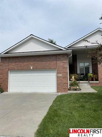 8052 A Street #6, Lincoln, NE 68510 (MLS #22117247) :: Omaha Real Estate Group