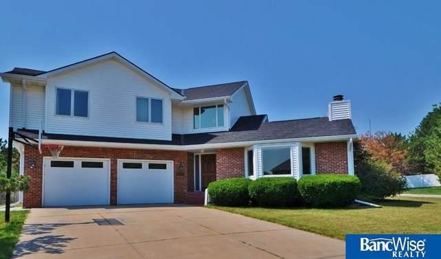 4501 Elk Ridge Road, Lincoln, NE 68516 (MLS #22117250) :: Dodge County Realty Group