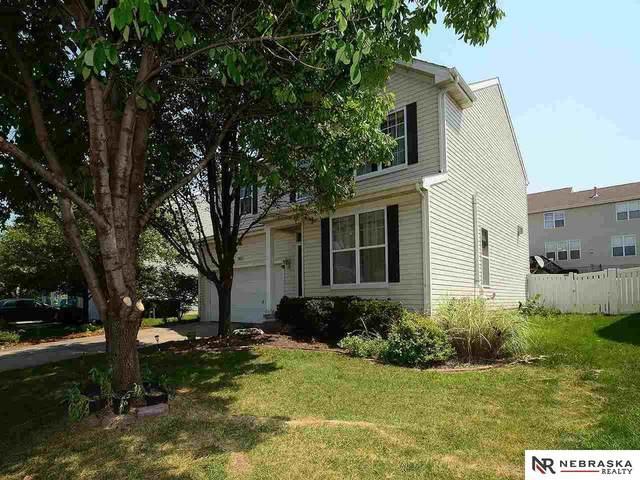3823 S 191 Avenue, Omaha, NE 68130 (MLS #22117261) :: Omaha Real Estate Group