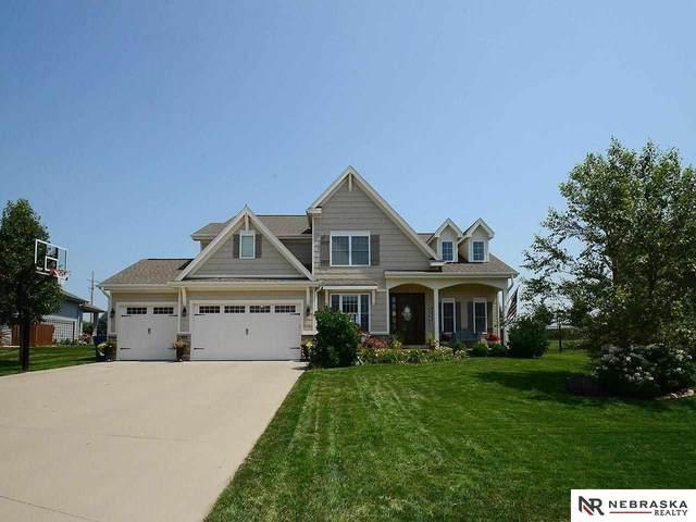 7725 N 151 Circle, Bennington, NE 68007 (MLS #22117263) :: Omaha Real Estate Group